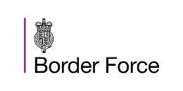 Home Office, Border Force