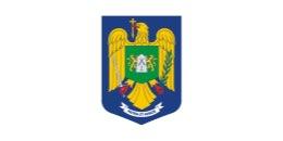 Inspectoratul General al Politiei de Frontiera