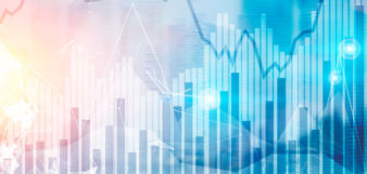 European drug market data