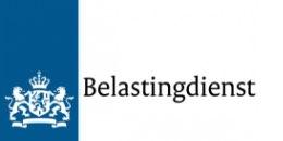 Dutch Customs Laboratory (Ministerie van Financien)