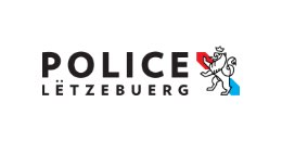 Luxembourg Police Grand Ducale