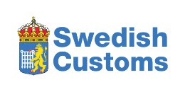 Swedish Customs Laboratory